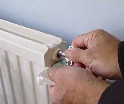 Blog Keven Turnbull Plumbing Amp Heating