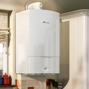 Buying a boiler just got a whole load easier